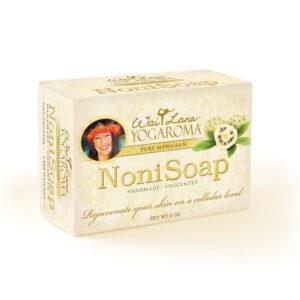 Noni Soap