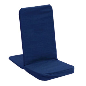 BackJack Chair