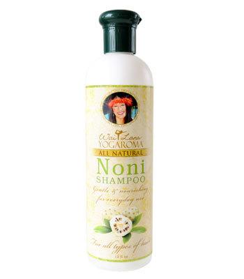 Noni Shampoo