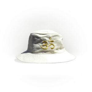 Om Crusher hats
