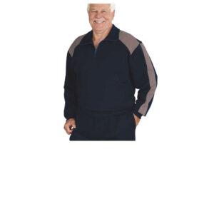 Men's Adaptive Senior Apparel