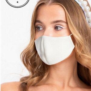 mask-id.cc51105